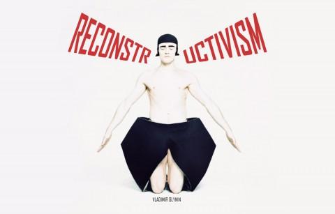 Reconstructivism