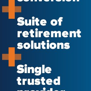 Mackenzie Investments Retirement Solutuions