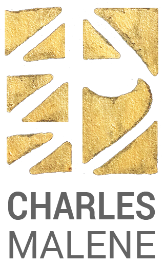 Charles Malene Studio